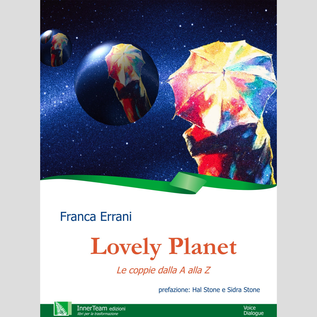 Lovely-planet-copertina-1